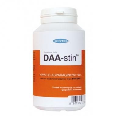 Daa-Stin